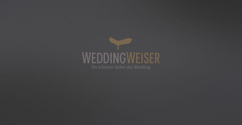 Die schönen Seiten des Wedding